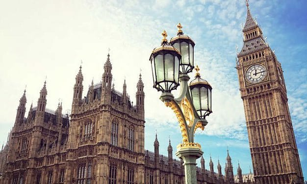 Brain injury lobby finds its voice