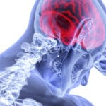 Europe's neuro experts to share insights