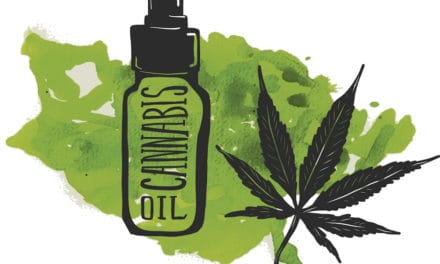 Event could offer cannabis clarity