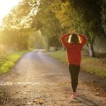 Aerobic exercise crucial to stroke recovery – study