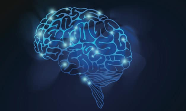 Blue light could help to heal mild TBI