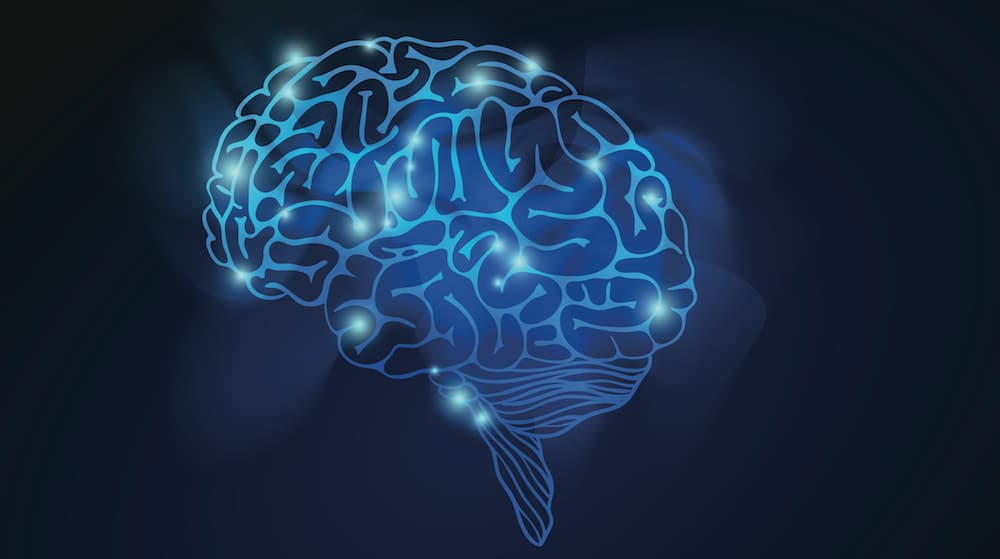 The NR Times study guide: classification of traumatic brain injury