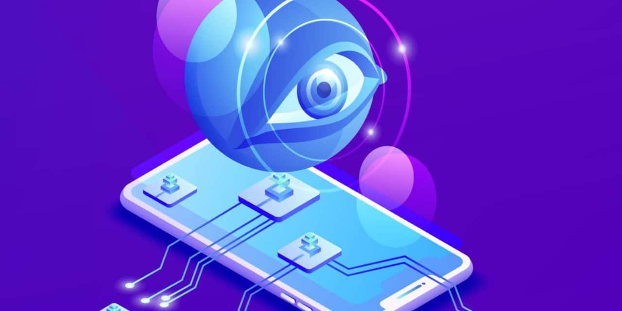 The life-changing tech hidden in plain sight