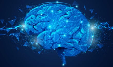 Artificially intelligent stroke solution launched