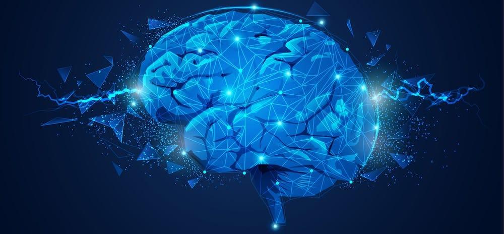 Landmark brain study could boost MS treatment development
