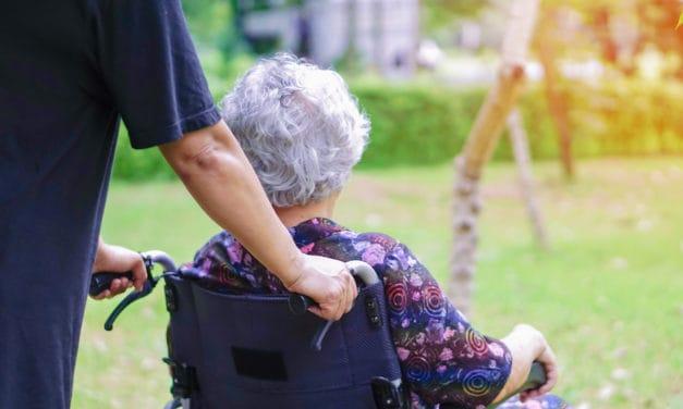 US activists urge new Alzheimer's approach