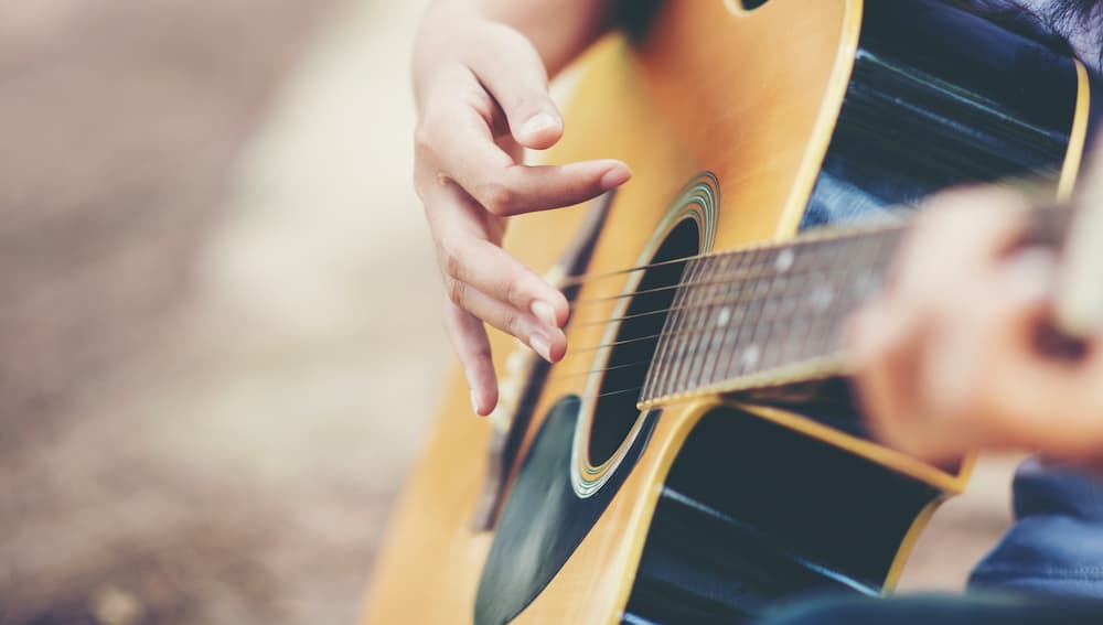 Children's neurologic music therapy project extended