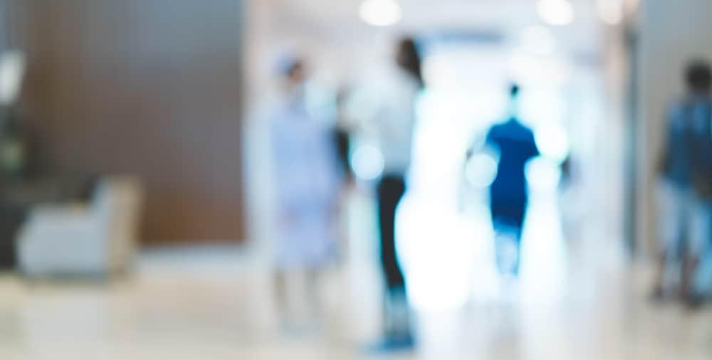 Parkinson's trial investigates tavapadon possibilities