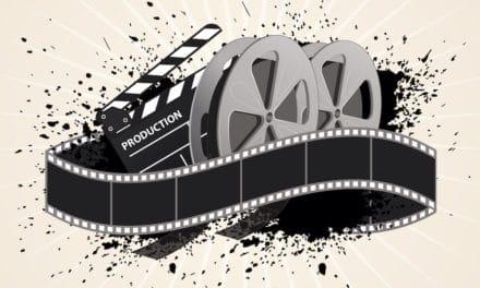 Brain injury film award extended