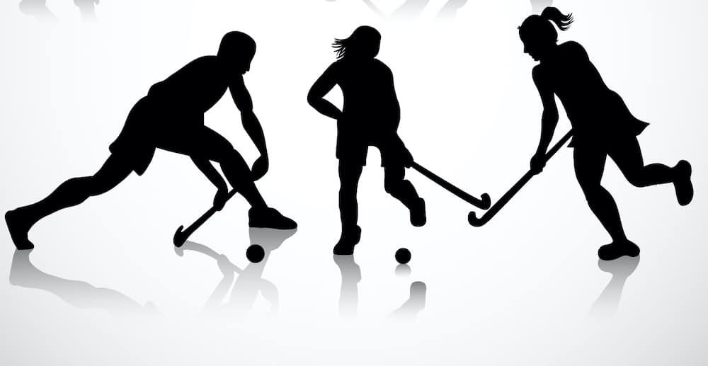 Holiday injury ends hockey career