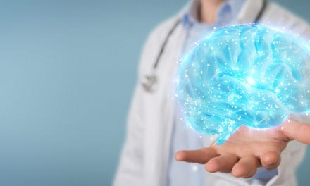 TBI registry could boost treatment search