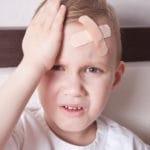 Children's concussion test could be a game-changer