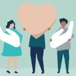 Kindness in therapy and why it's important