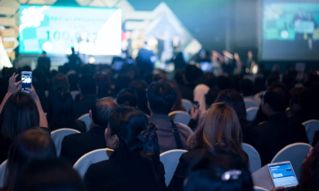 Events blow for neuro experts