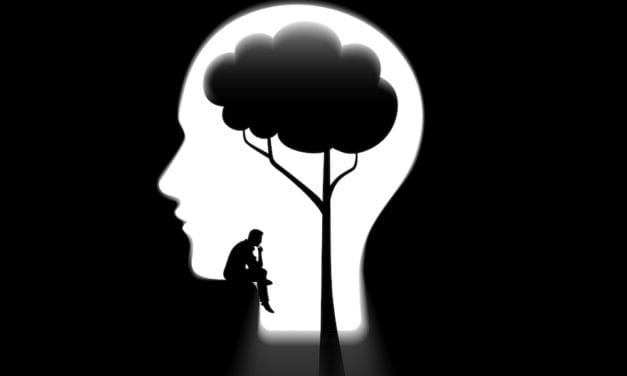 Frontal lobe paradox – how can we best help service users?
