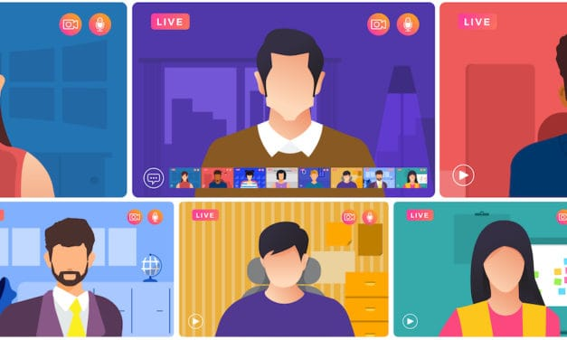 Chroma offers virtual therapy support