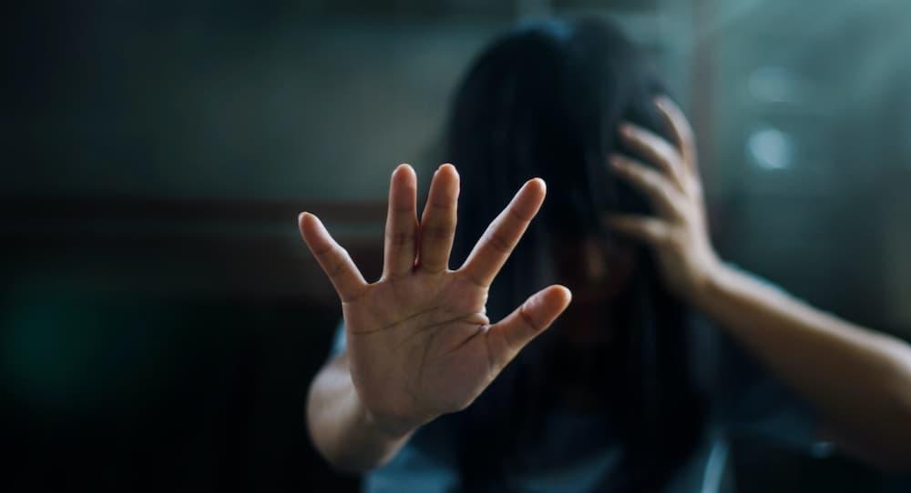 Somatic Symptom Disorder explained