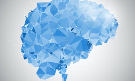 Organic brain injury or psychological trauma?