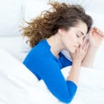 Sleep disturbance linked to slower progress in rehab