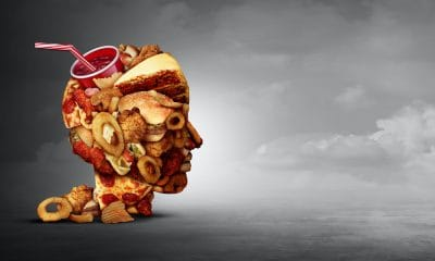 Poor diet can affect dementia onset., a new study suggests.